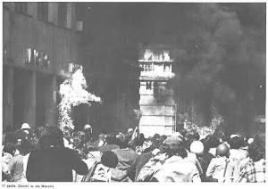 16 APRILE 1975