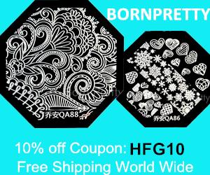 Born-pretty-store-discount-code.jpg