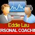 Eddie Lau Method | Eddie Lau Trader | EL Teknik 99% Profit | Cara Trading Tanpa Loss
