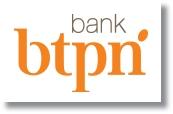 pinjam uang di bank tanpa jaminan