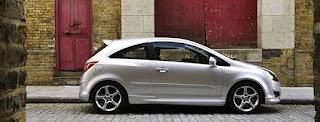 464565 car websites for new cars