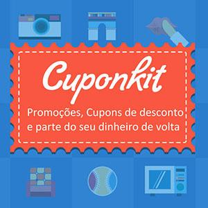 Cupon Kit