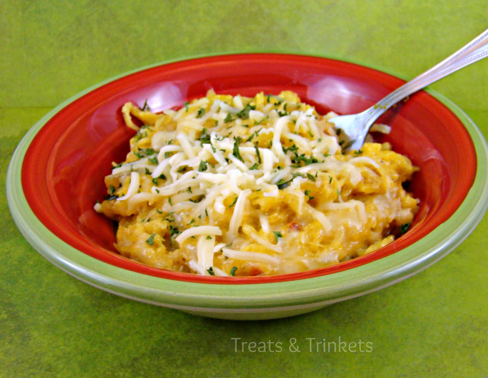 ... goat cheese from squash bacon and goat cheese pasta with basil recipes