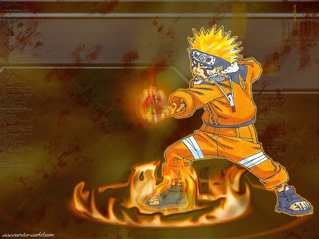 http://4.bp.blogspot.com/-EochaRZUiDI/T9Sj0EtTGPI/AAAAAAAAFSQ/fOMUMFieGbI/s1600/Naruto-wallpaper-14.jpg