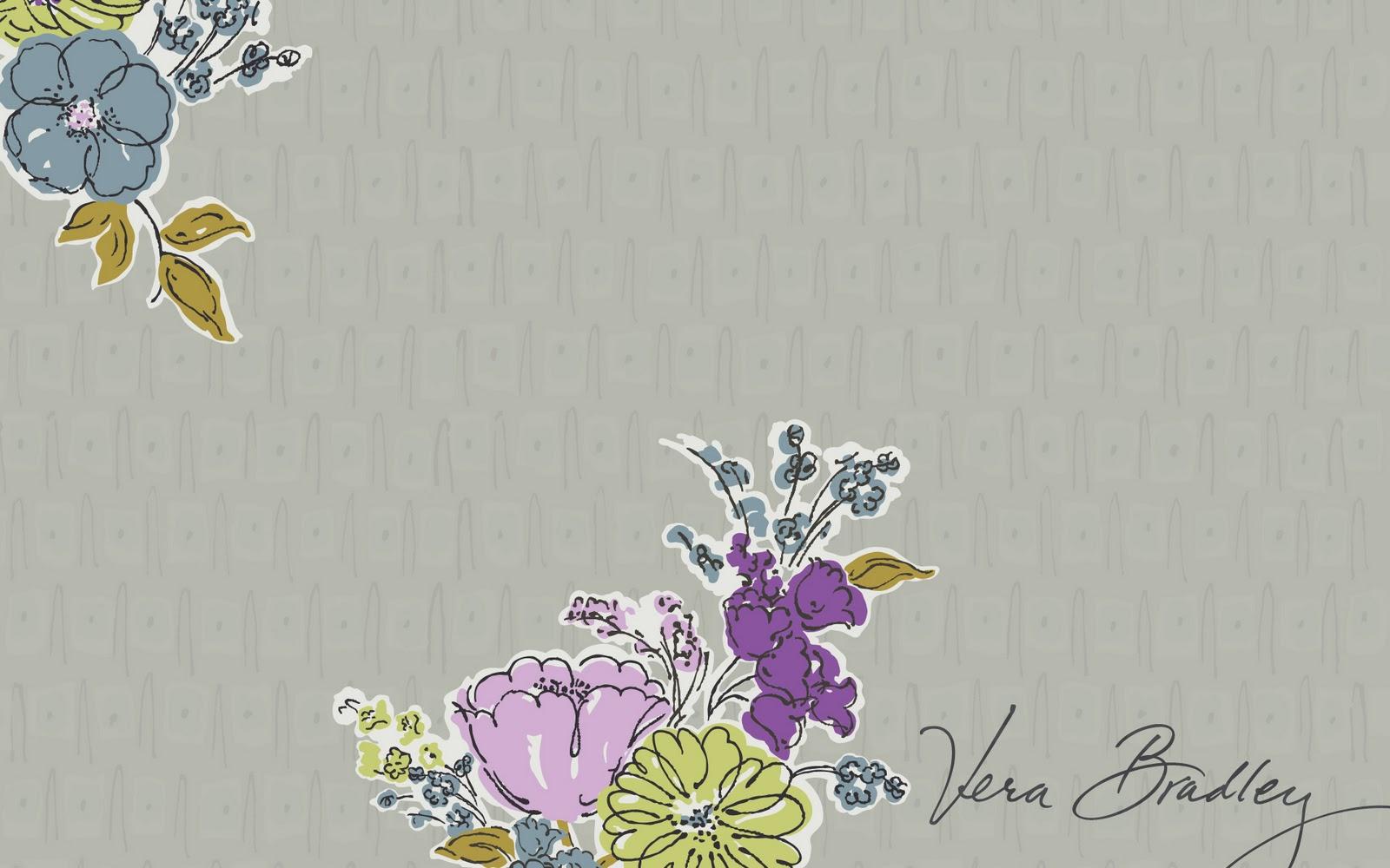 http://4.bp.blogspot.com/-EodKWUuXqq0/Tyg5TjOCEfI/AAAAAAAAARQ/Jw4fiH-s-Rw/s1600/desktop_vb-m11-watercolor-1900x1200.jpg