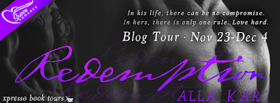 http://xpressobooktours.com/2015/09/18/tour-sign-up-redemption-by-alla-kar/