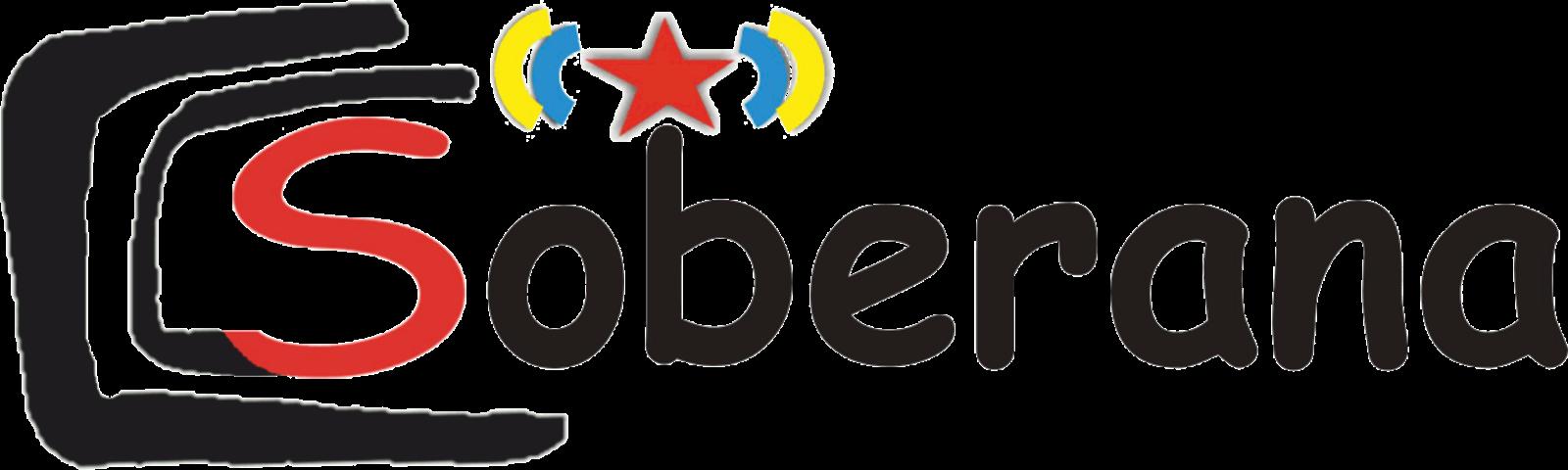 Radio Soberana 92.9 FM