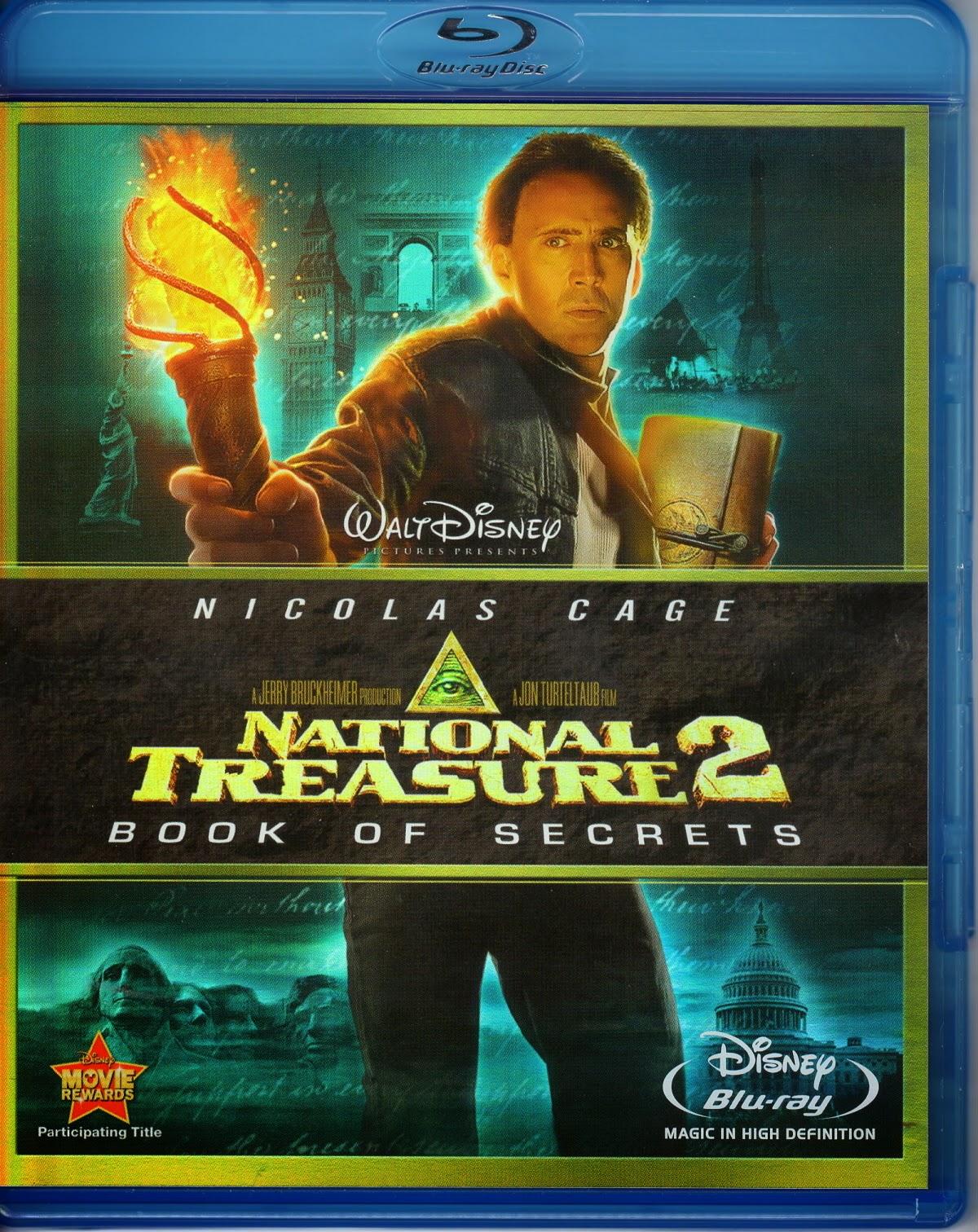 The secrets full movie 2007 english