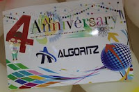Algoritz-Technologies-walkin-content-writers-chennai