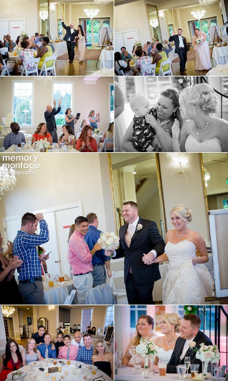 Seattle Wedding Photographers, Hollywood Schoolhouse Wedding in Woodinville, WA, Seattle Wedding Photography, Memory Montage Photography, www.memorymp.com