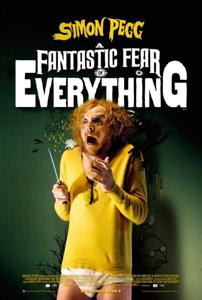 descargar A Fantastic Fear of Everything – DVDRIP LATINO