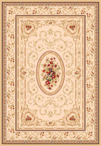 tappeto per camino : Decisamente pi? Shabby e moderni questi tappeti che sembrano usurati ...