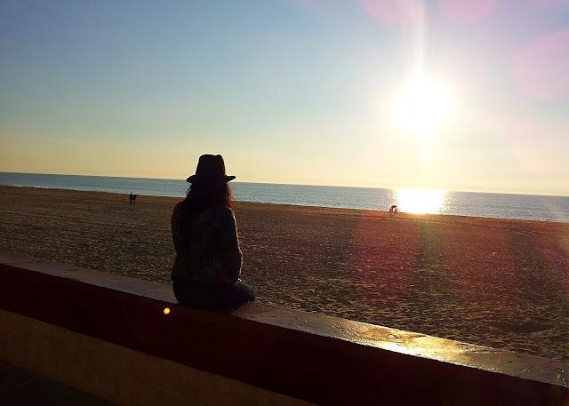 mirando+al+mar+de+chipiona