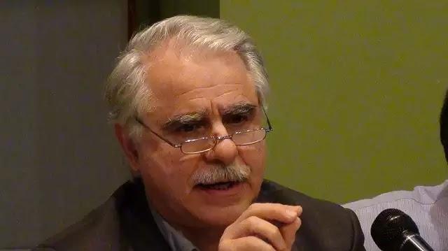 Γ. Μπαλάφας: «Ο λαός γνώριζε ότι θα έρθουν νέα και δύσκολα μέτρα. Τα υπόλοιπα είναι τζάμπα μαγκιές»