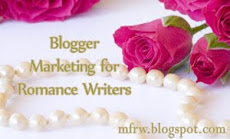 Marketing For Romance Authors