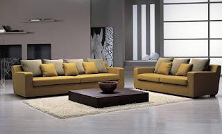 sofa design, sofa designs, designer sofas, designer sofa, teak wood sofa set designs, wood sofa set designs, designer sofa set, design sofa, …