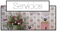 http://www.vaportiquerida.com/p/servicios.html
