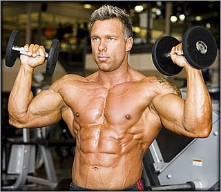 Greatest Handsome Bodybuilders Pictures And Images (217)