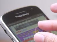 5 Merk Ponsel yang Laris di Indonesia