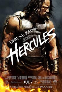 Hercules (2014) Dual Audio Hindi 720p BluRay [1GB]