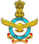 UttarPradesh-Agra-Cantt-IAF-Vayu-Sena-Sidhi-Bharti-Jobs-Vacancy-2016-17