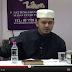 04/01/2012 - Ustaz Fathul Bari - Prinsip Kenal Sifat Allah