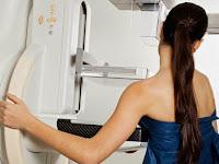 Lupa Beritahu Diagnosa, Pasien Meninggal Akibat Kanker