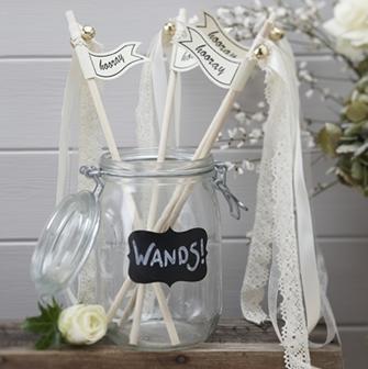 varitas boda novios tienda oui oui blog mi boda gratis