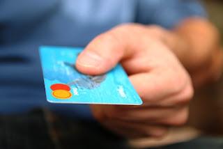 Foloseste cum trebuie cardul de cumparaturi
