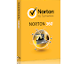 Norton 360 security 2015 Review