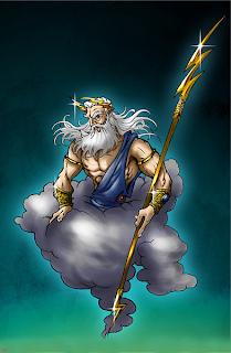Wizard101 concept art