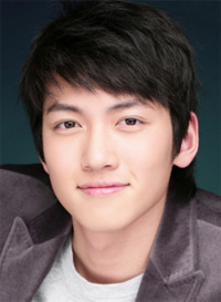 Biodata Ji Chang Wook Pemeran Seo Jung Hoo / Park Bong Soo / Healer