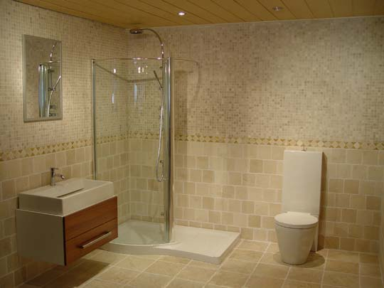 bathroom-tile-ideas-for-small-bathrooms