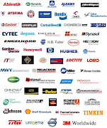 Company Logos part 2