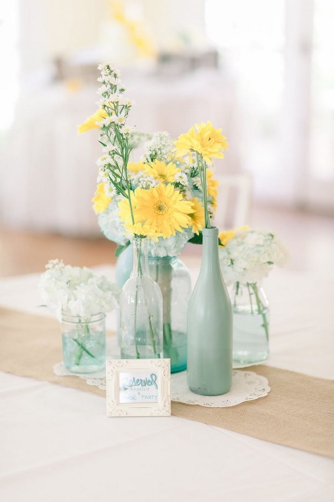 37 fotos de centros de mesa para boda insp rate centros de mesa - Precios de centros de mesa para boda ...