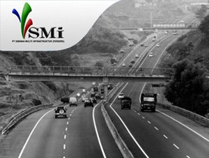 PT Sarana Multi Infrastructure (Persero)