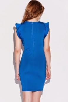 3dresses 2014 trend summer fashion 50 modelos populares de vestido das mulheres, criação de vestido das senhoras em 2015, senhoras vestidos de noite vestido de noite de moda 2015