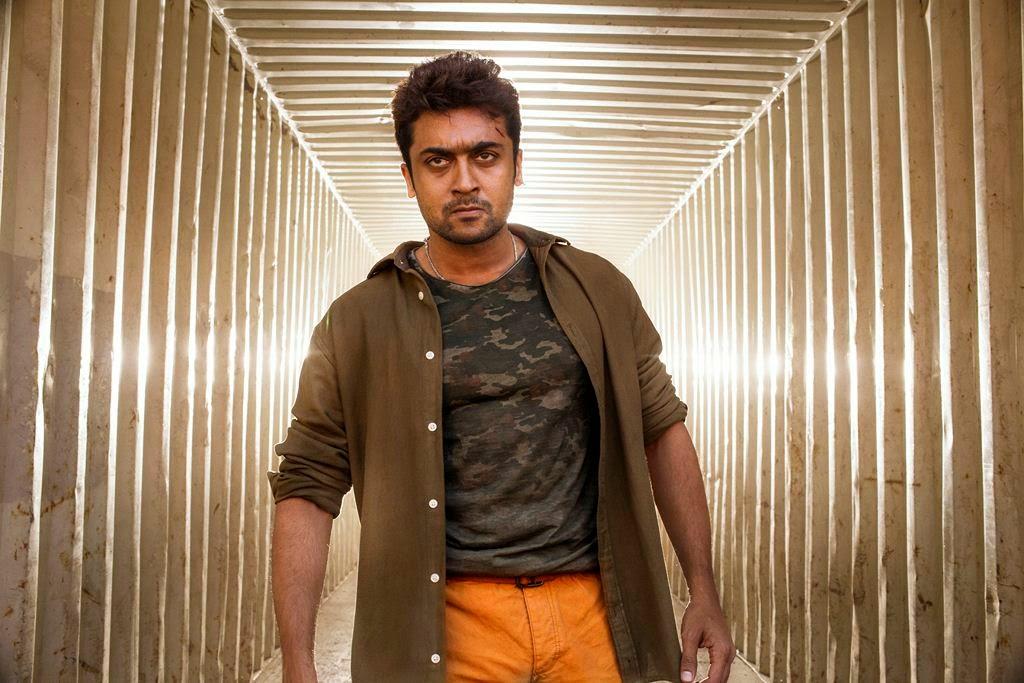Surya mass movie latest stills actor surya surya mass movie latest stills thecheapjerseys Choice Image