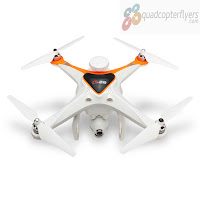 CX-22 Followe FPV Quadcopter