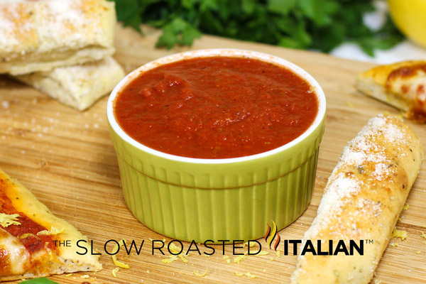 ... tomatoes with garlic 2 8 ounce cans tomato sauce 2 tablespoons tomato