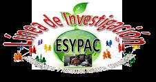Línea de Investigación ESYPAC