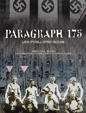 paragraph 175 Definitions of paragraph 175, synonyms, antonyms, derivatives of paragraph 175, analogical dictionary of paragraph 175 (english).