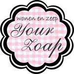 Design Team member Your Zoap