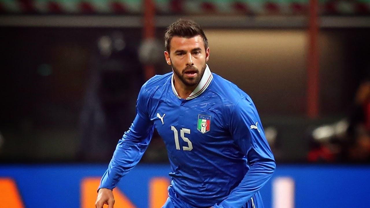 Pronostici Amichevoli 31-03-2015 Italia-Inghilterra