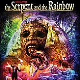 The Serpent and the Rainbow Collector's Edition Will Arrive on Blu-ray February 23
