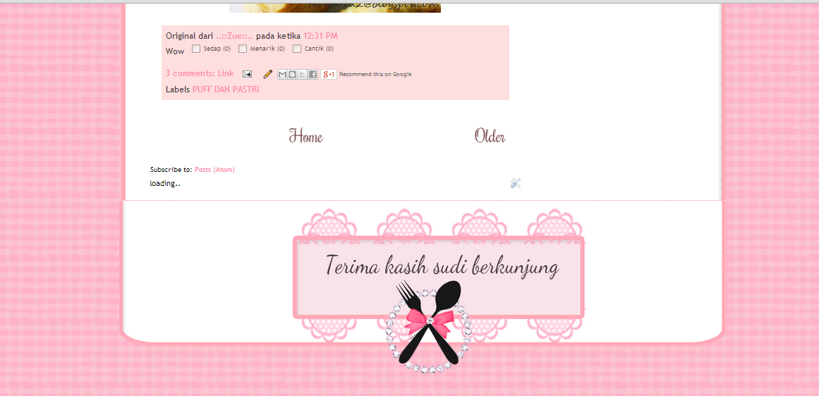 edit blog,blog,murah,design blog,tutorial