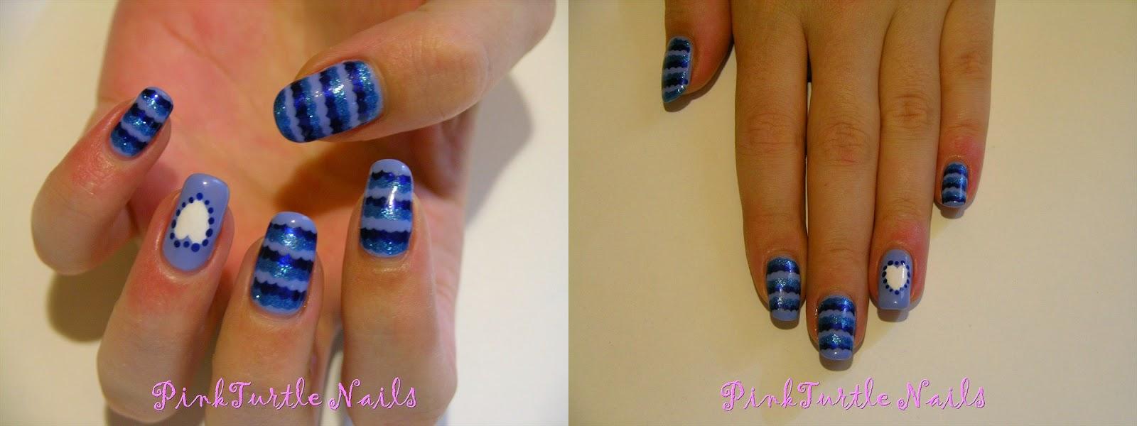 http://pinkturtlenails.blogspot.com.es/2014/10/reto-colores-vol-2-azul_5.html
