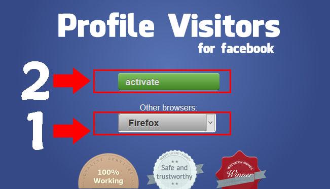 http://4.bp.blogspot.com/-EpDQDiNitTU/VeXVeWBfjkI/AAAAAAAABo4/seETTtNxVqY/s1600/who-is-visit-my-facebook-profile-1.jpg