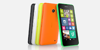 Lumia 630 spek, Setting, tools, upgrade, windows, mobile phone, mobile phone inside, windows inside, directly, setting windows phone, windows mobile phones, tools windows, tools mobile phone, upgrade mobile phone, setting and upgrade, upgrade inside, upgrade directly