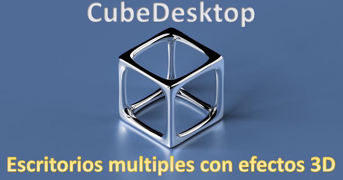 bcl easyconverter desktop 3 crack
